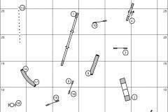 Grade-1-2-Agility