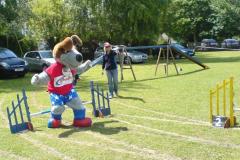 Drayton School 2010
